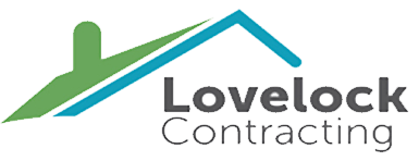 Lovelock Contracting - Roofing & Guttering Experts
